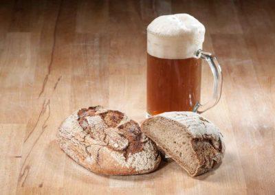 Bierweckerl