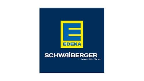 Edeka Schwaiberger