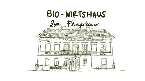 Wirtshaus Fliegerbauer